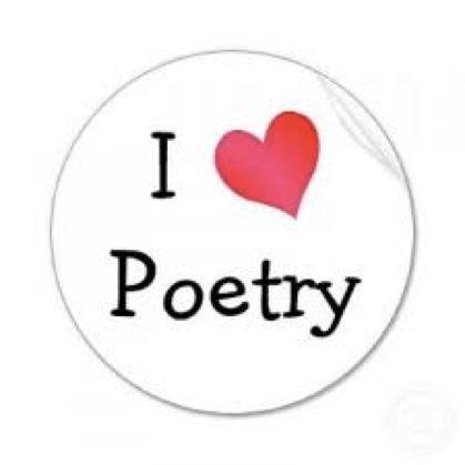Friends of Poetry