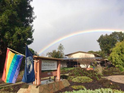 UUCPA Rainbow